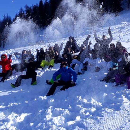 Skilager 9b