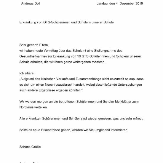 GTS-Essen (3)